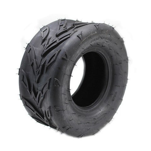 16X8-7 V-Tread ATV / Go-Kart Tire - Version 15 - VMC Chinese Parts