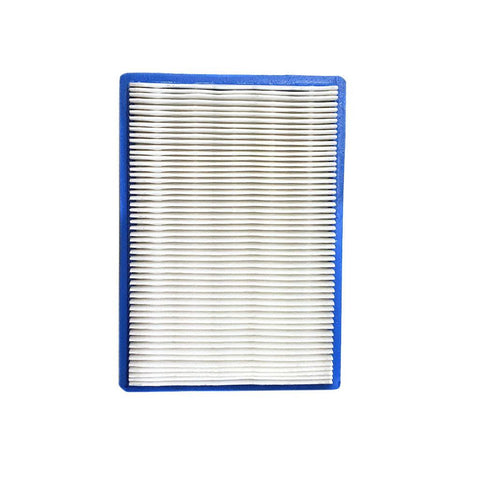 Air Filter for 3.5 HP - 4 HP Max - 4 HP 5 HP Engines