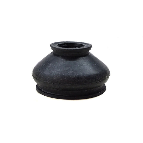 Rubber Boot for Joints, Tie Rod Ends, etc. - 25mm ID - Version 3