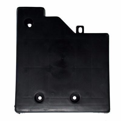 Battery Box Cover for 50cc Scooter Jonway Taotao Sunny SunL Roketa Tank