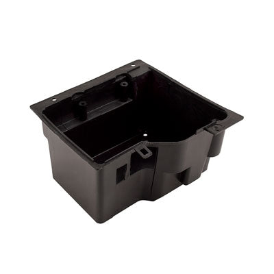 Battery Box for Scooter YY50QT015004 GY6 50cc 139QMB