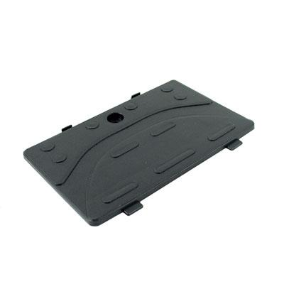 Battery Cover for Taotao CY50A, Powermax 150, 150 Sporty, Maxpower 150 Scooters