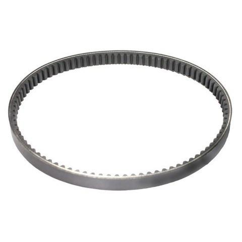 22.5mm. x 906mm Chinese Drive Belt - [906-22.5-30] - VMC Chinese Parts
