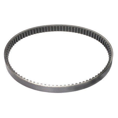 Belt - 17.7mm. x 729mm - [729-17.7-30] GY6 50cc Long Case