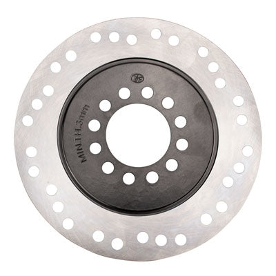 Brake Rotor Disc - 190mm - 4 Bolt - Version 52
