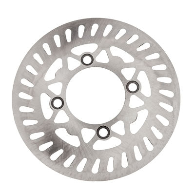 Brake Rotor Disc - 220mm - 4 Bolt - Tao Tao DB27 Dirt Bike