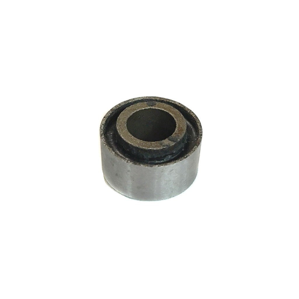 Encased Rubber Bushing - 10mm ID x 21mm OD x 13mm L - Version 1 - VMC Chinese Parts