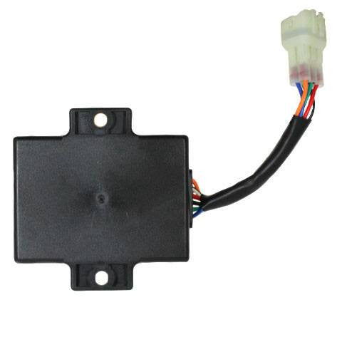 CDI - 6 Pin - Single Plug - 500cc ATV UTV - Kazuma Jaguar - Version 65