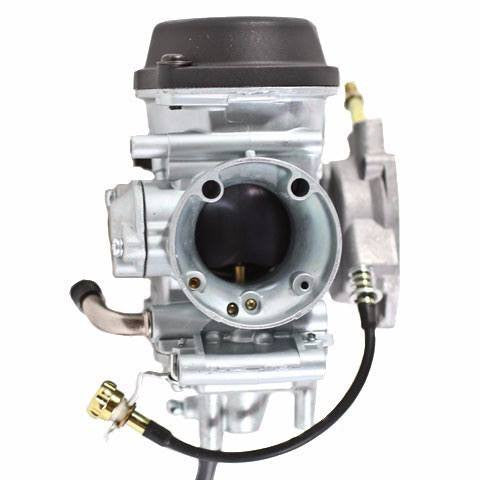 Carburetor - PD36J - Hisun, Massimo UTV ATV - 350cc - Version 93