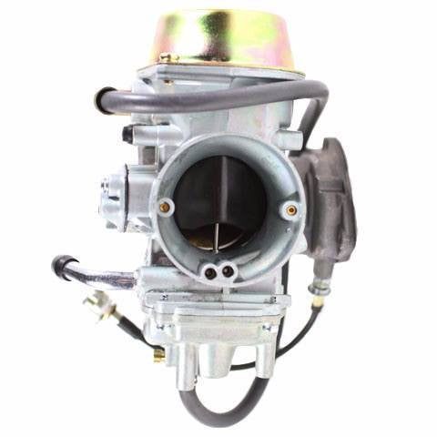 Carburetor - PD42J - Hisun UTV ATV - 500cc 700cc - Version 91