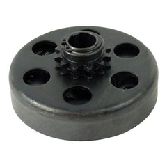 Centrifugal Clutch Assembly - 3/4 Bore, 12 Tooth for Go-Karts and Mini Bikes Version 51 - VMC Chinese Parts