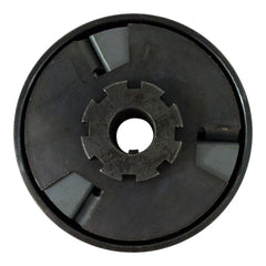 Centrifugal Clutch Assembly - 3/4 Bore, 12 Tooth for Go-Karts and Mini Bikes - Version 51 - VMC Chinese Parts