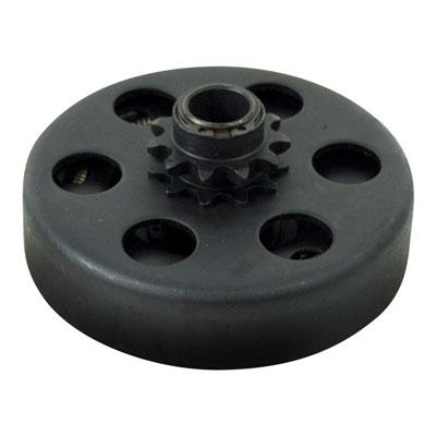 110cc-125cc Automatic w//Reverse ATV Quad by VMC CHINESE PARTS Perforated Case Clutch Assembly