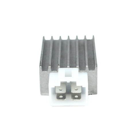 Voltage Regulator - 4 Pin - Version 15 -    Very Popular!