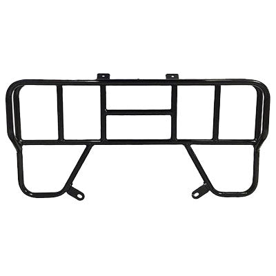 Front Rack for Taotao ATA125D, ATA135DU, TForce, NEW TFORCE ATV