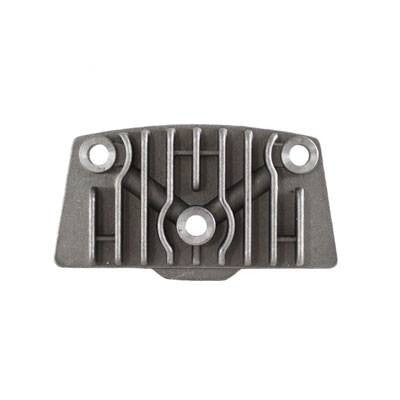 Chinese Cylinder Head Engine Cam Cover - 110cc Long Version - VMC Chinese Parts