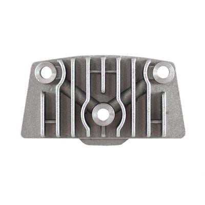 Cylinder Head Engine Cam Cover - 50cc-125cc Short Version