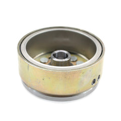 Chinese ATV Stator Magneto Flywheel for JS 250cc Engines - VMC Chinese Parts