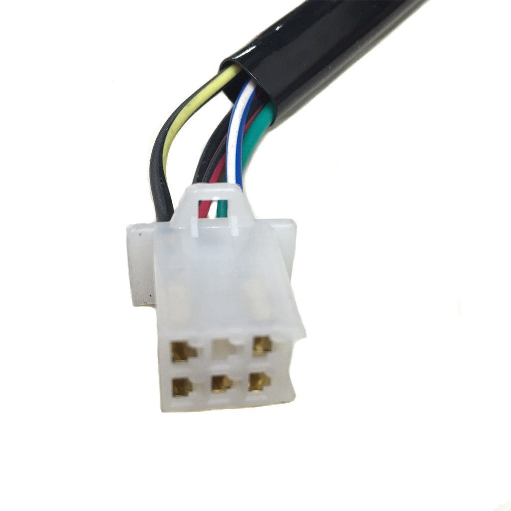 Chinese_ATV_5_Pin_CDI_Plug_for_wiring_harness_50cc_90cc_110cc_125cc?v=1496904628 chinese 6 pin cdi wiring harness plug 5 wire 50cc to 135cc 6 pin wiring harness connector at honlapkeszites.co
