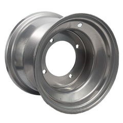 Chinese ATV 6.5X8 REAR Rim / Wheel - 4 Bolt - 78mm Bolt Hole Spacing - Version 14 - VMC Chinese Parts
