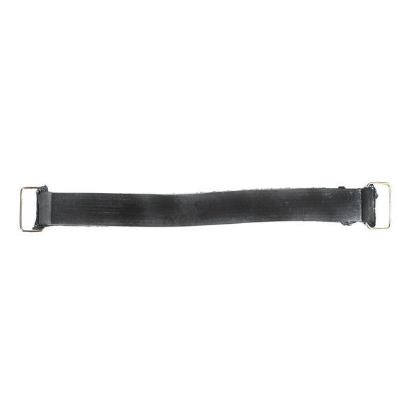 "Chinese ATV Battery Strap - 7"" Long - Version 2 - VMC Chinese Parts"