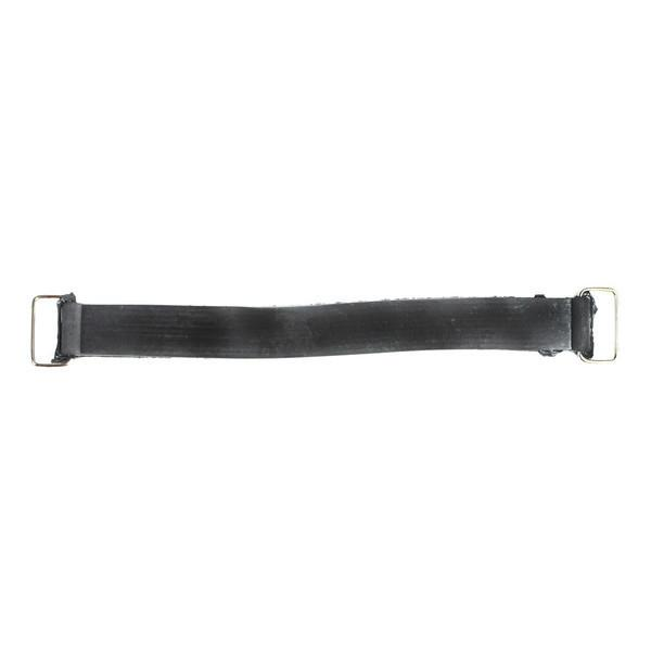 "Battery Strap - 9"" Long - Version 3 - VMC Chinese Parts"