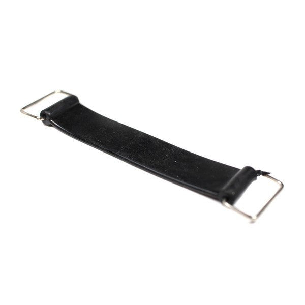 "Chinese ATV Battery Strap - 5"" Long - Version 1 - VMC Chinese Parts"