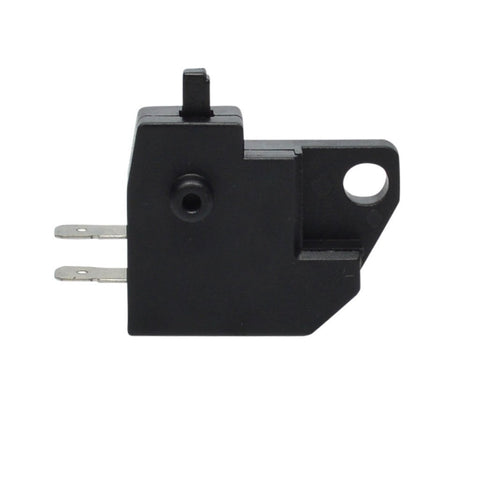Brake Light Safety Switch - Right Side - Version 4
