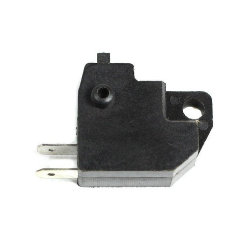 Chinese ATV Brake Light Safety Switch - Right Side - Version 4