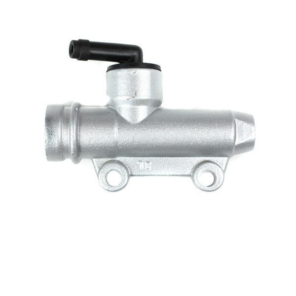 Brake Master Cylinder - Kazuma - Version 23 - VMC Chinese Parts