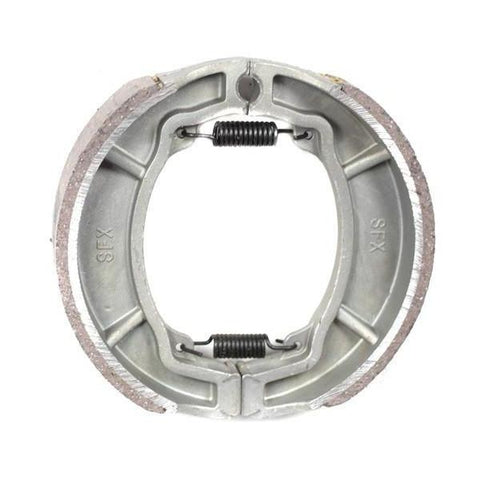 Brake Shoes for 130mm Drum - Version 330