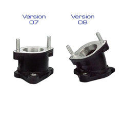 27mm Intake Manifold for 200cc - 250cc - Version 7 - VMC Chinese Parts