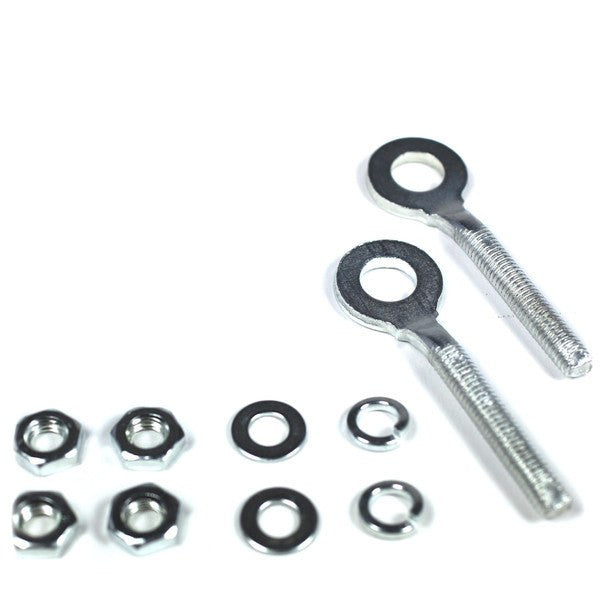 8mm x 81mm Chain Adjuster - Version 13 - VMC Chinese Parts