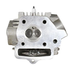 Cylinder Head Assembly - 39mm - 50cc   ATVs - VMC Chinese Parts