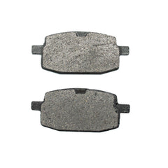 Disc Brake Pad Set - Version 18 - VMC Chinese Parts