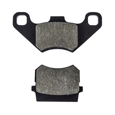 Disc Brake Pad Set - Version 4 - VMC Chinese Parts