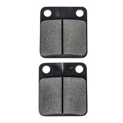 Disc Brake Pad Set - Version 65 - VMC Chinese Parts