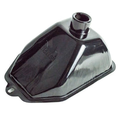 Chinese ATV Gas Fuel Tank Version 2 for Taotao ATVs - VMC Chinese Parts