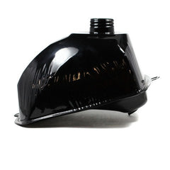 Chinese ATV Gas Fuel Tank for 110cc to 250cc - Threaded Neck - Version 48 - VMC Chinese Parts