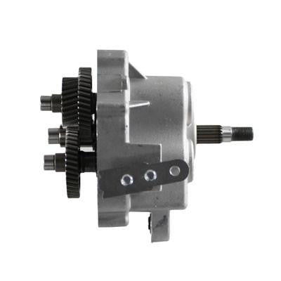 Gear Box for Taotao ATA150B, ATA150D, ATA150G ATVs