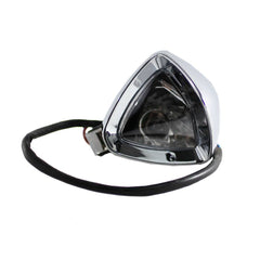Chinese ATV Headlight for Fuxin 150 ATV - Version 59 - VMC Chinese Parts