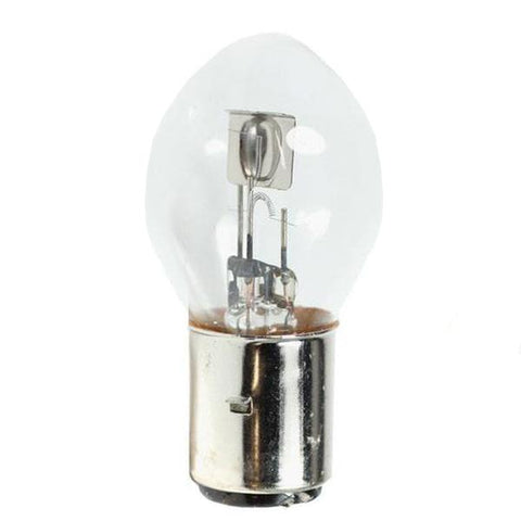 Chinese ATV Headlight Bulb 6225 25W