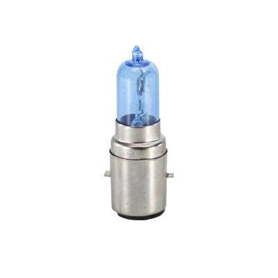 Chinese ATV Headlight Bulb 6235 35W Xenon Blue - VMC Chinese Parts