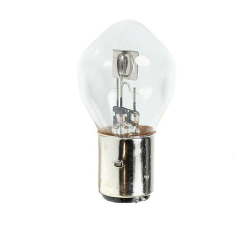 Chinese ATV Headlight Bulb 6235 35W