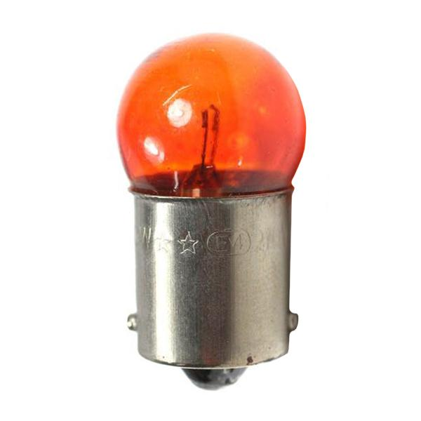 Chinese ATV Headlight Bulb Turn Signal 97NA - Version 7 - VMC Chinese Parts