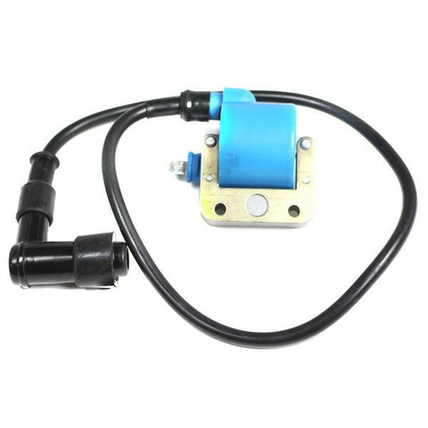 Chinese ATV Ignition Coil Version 67 High Performance