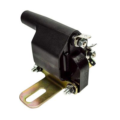 All Ignition Coils   VMC Chinese Parts