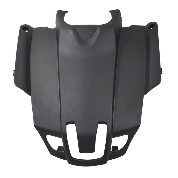 Body Nose Cover for Chinese ATV - Coolster 3150 DX2 - VMC Chinese Parts