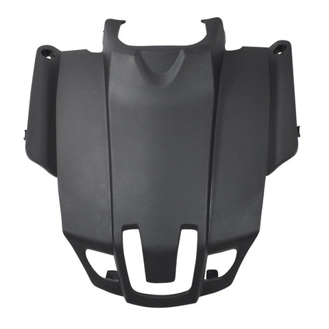 Chinese ATV Nose Cover for Body Fender - Coolster 3150 DX2