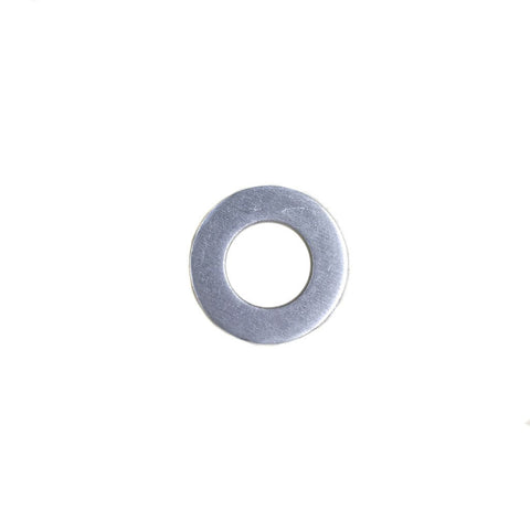 Chinese ATV Oil Drain Plug Bolt Aluminum Washer Gasket - 16mm